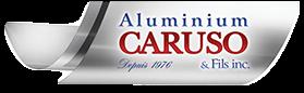Aluminium Caruso Inc.